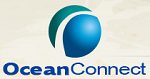 OceanConnect image