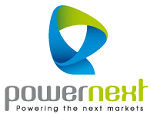 PowerNext image